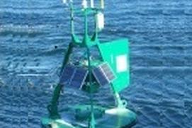 YachtWinds