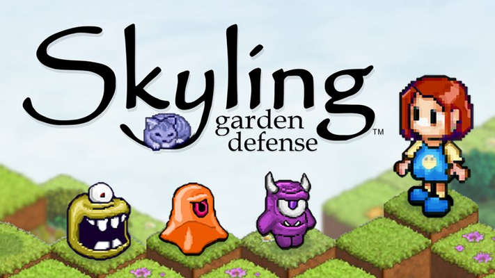 A fun, action filled game for all ages!