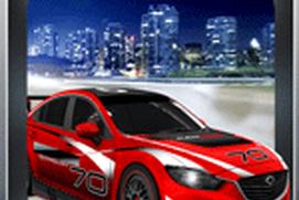 City Car Racing Rivals