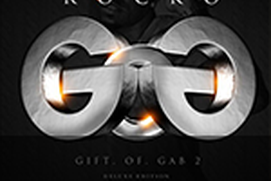 Gift Of Gab 2 Album App