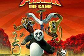 Kung-Fu-Panda-Game