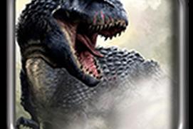 Dinosaur City Attack Survival