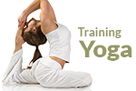 Learn To Yoga For Beginners At Home