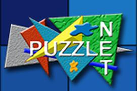Puzzle NET