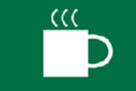 Starbucks Guide
