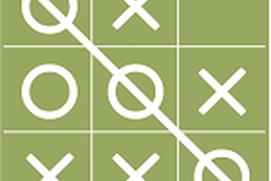 Tic Tac Toe(multiplayer)