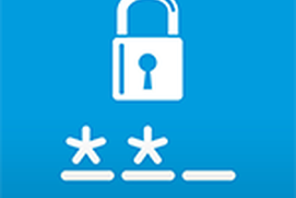 Password Generator Professional