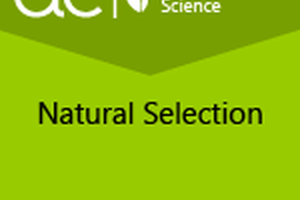 AC Biology: Natural Selection