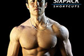 Mike Chang's Six Pack Shortcuts