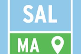Salem, Massachusetts Local