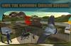 Spy Pigeon - Secret Mission for Windows 8