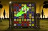 T-Kara Puzzles for Windows 8