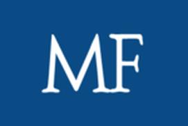 MF - Milano Finanza