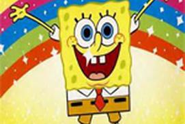 spongedrawingpanel
