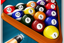 Pool Challengers 3D