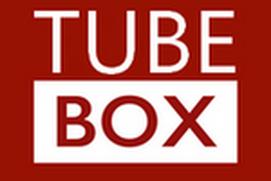 Tube Box - MP4 MP3 Downloader