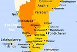 South Indian Languages