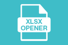XLSX File Opener Free Now