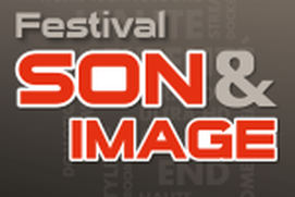 FESTIVAL SON & IMAGE PARIS