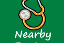 Nearby Doctors
