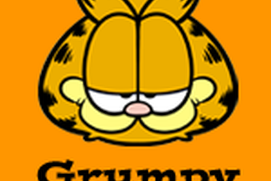 The Grumpy Kitty Free