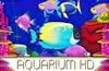 Create an underwater paradise!