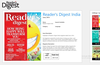 Reader's Digest India for Windows 8