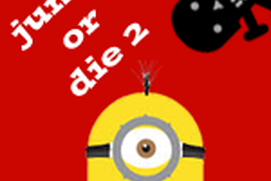 Jump or Die 2 Free