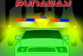 Police runaway