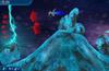In-game screenshot 4