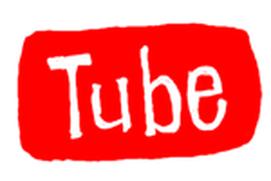 Tube Love