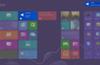 Rain Alarm for Windows 8