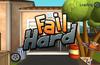 Fail Hard title