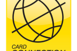 Card Connection International