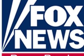 Fox News Rss Reader