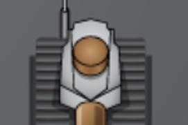 Something Something Tanks
