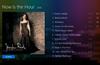 Album details