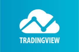 TradingView Stocks, Forex and Bitcoin