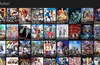 Anime HD Stream 3 (FREE) for Windows 8