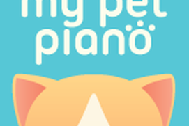 My Pet Piano