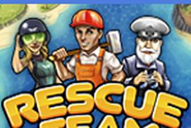 Rescue Team Lite