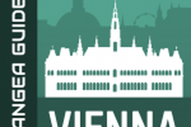 Vienna Travel - Pangea Guides