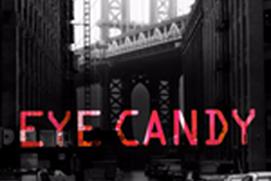 Eye Candy informacion