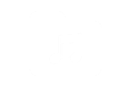 # Free Music Downloader