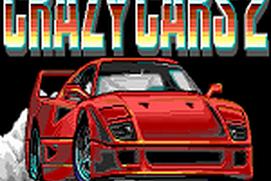 crazy cars2