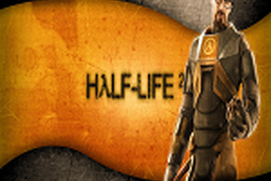 Half Life II