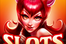 Red Hot Devils Free Vegas Slots