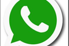 Installation - WhatsApp on PC