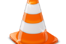New Features VLC Player