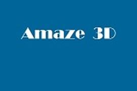 Amaze 3D
